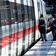 Koalition beschließt Milliardenhilfen für Bahn und Nahverkehr