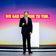 Christian Lindner als FDP-Vorsitzender wiedergewählt