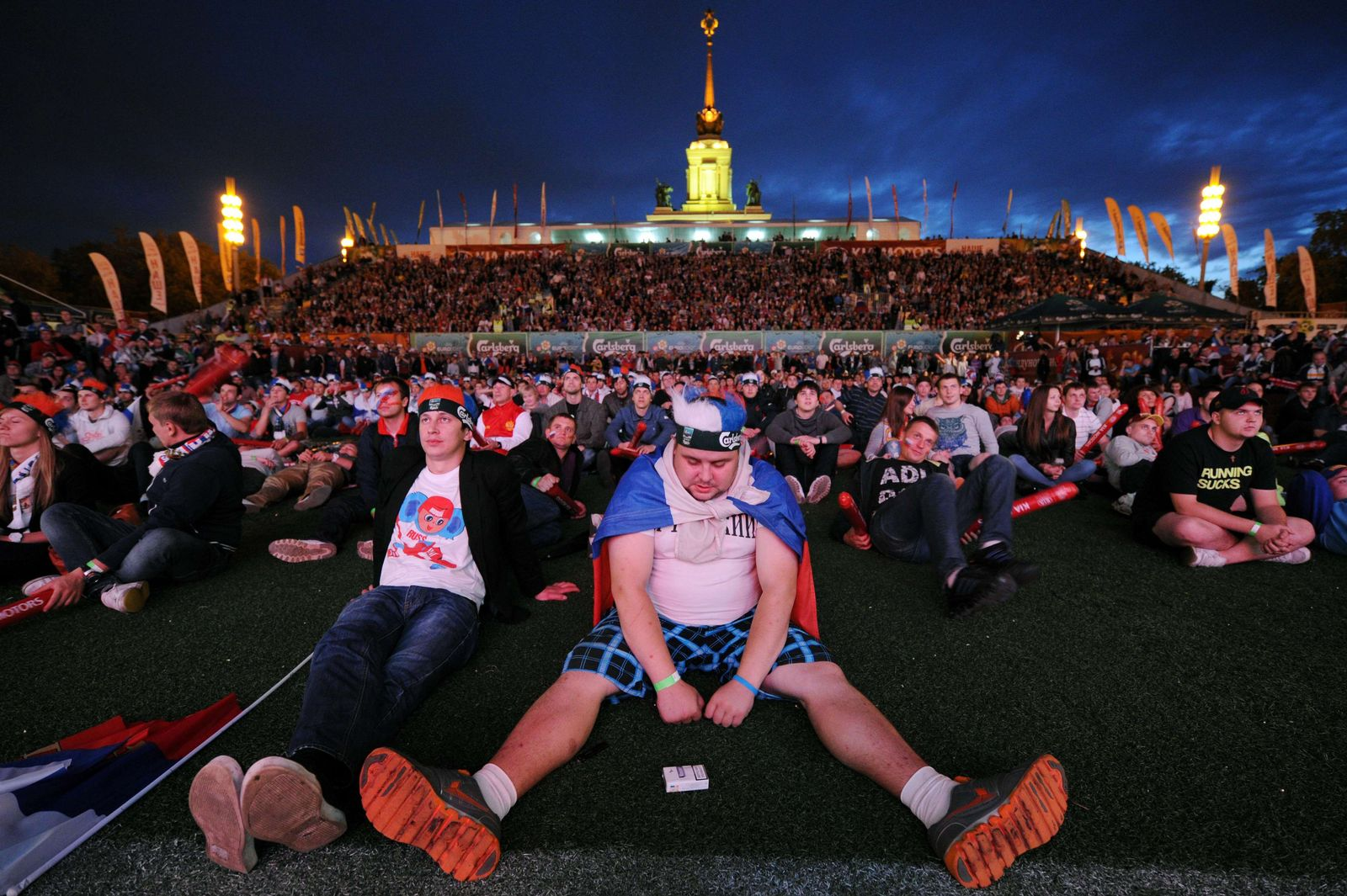FBL-EURO-2012-RUS-SUPPORTERS