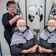 Deutsche stürmen die Friseursalons