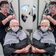 Friseure sollen ab Anfang März wieder öffnen dürfen