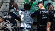Fast 300 Beschwerden gegen Behörden wegen Diskriminierung