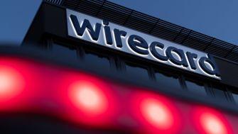 Der Fall Wirecard und 1,9 Milliarden Fragen