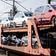 Automärkte brechen weltweit ein