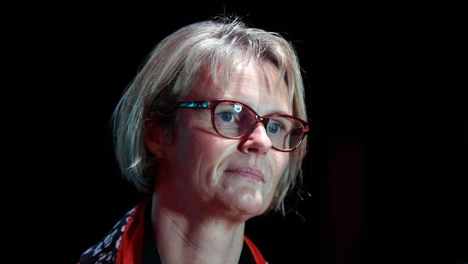 Bildungsministerin Anja Karliczek will neue Berufsabschlüsse - und sorgt damit für heftige Debatten