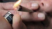 Junge Liberale fordern größere Drogenreform