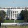 Impfstoff oder Rücktritt – Weißes Haus droht US-Arzneimittelbehörde