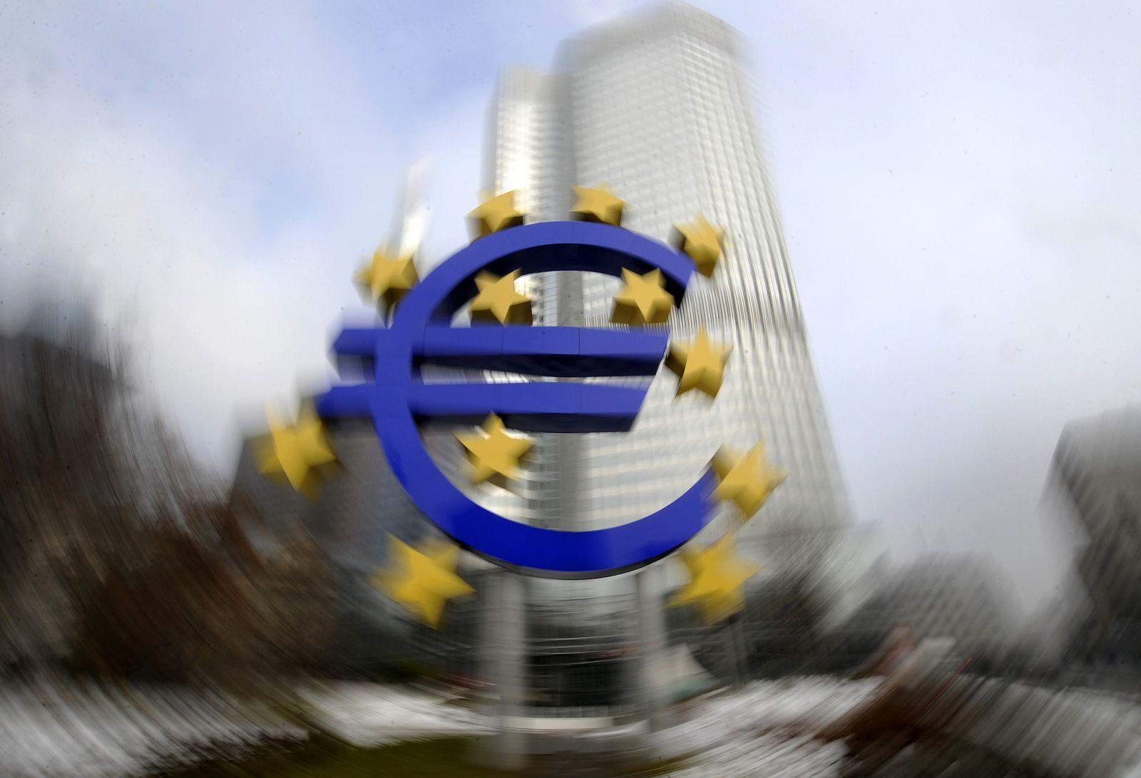 EZB / Euro