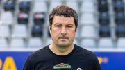 Kronenberg wird Flicks neuer Torwarttrainer