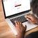 Gericht zwingt Tutanota zur Herausgabe unverschlüsselter Mails