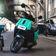 Scooter-Anbieter Tier verleiht bald auch Mopeds