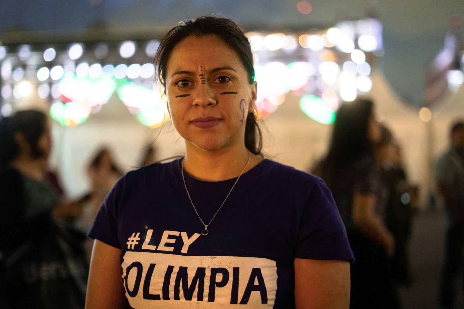 olimpia_mariaruiz