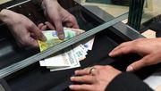 """""""Finanztest"""" warnt vor Zinstricks einzelner Banken"""