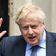 Johnson bekräftigt Bereitschaft für harten Brexit