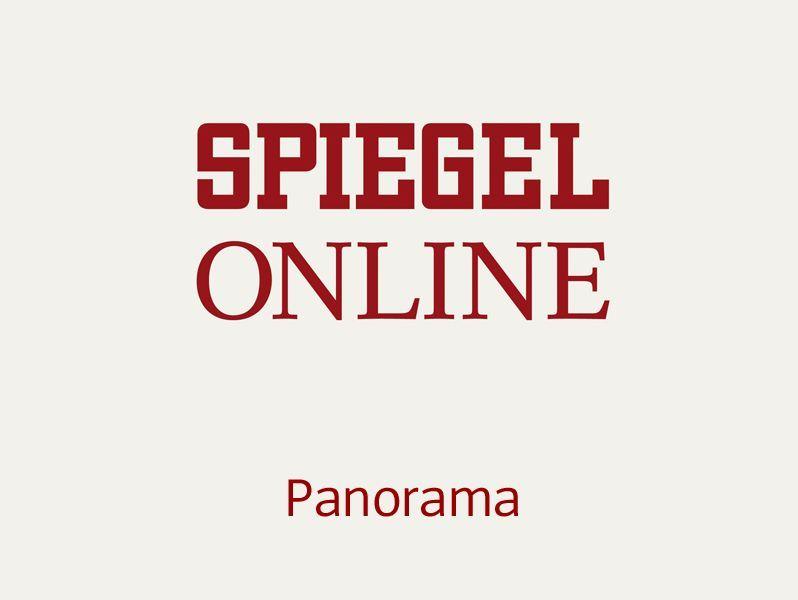 Internet Mobbing Madchen Beging Nach E Mail Von Web Bekanntschaft Selbstmord Der Spiegel