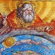 Bilder Von Gott In Der Bibel