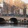 Amsterdam verbietet Airbnb an den Grachten