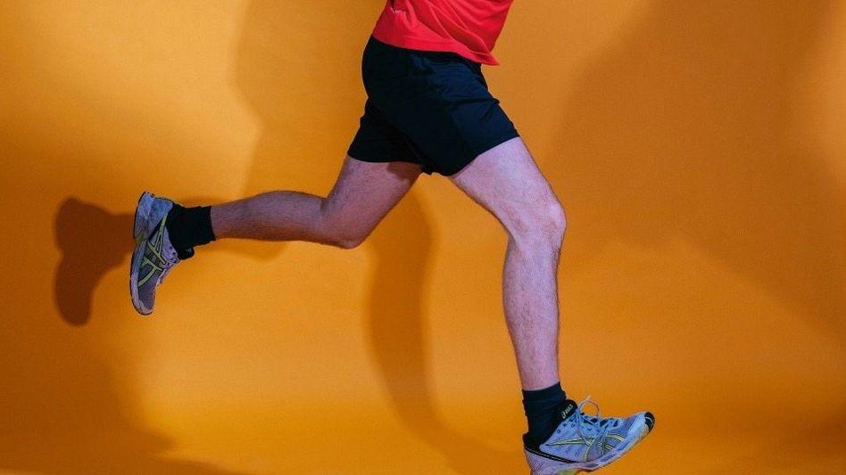 Körperliche Aktivität hilft nachweisbar gegen 26 chronische Krankheiten