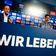 Schalkes neue Sparsamkeit