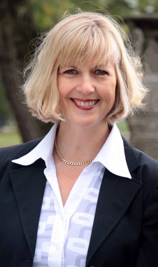 EINMALIGE VERWENDUNG Karin Wilcke