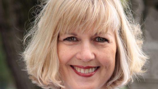 """Karin Wilcke: """"Heute ist alles direkt ein Drama"""""""