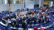 Warum der Bundestag unfähig ist, sich zu reformieren