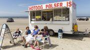 Wo Sommerurlaub wieder möglich wird