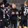 90 Minuten zeigen, warum Bielefeld den Trainer gewechselt hat