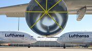 Wer sind die Männer, die den Lufthansa-Deal einfädelten?