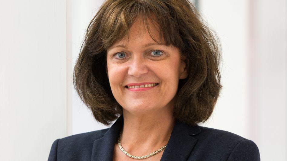 """CDU-Politikerin Lohse: """"Wir verlassen uns auf das enorme ehrenamtliche Engagement der Bürger"""""""