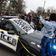 Polizist erschießt Schwarzen – Hunderte gehen auf die Straße