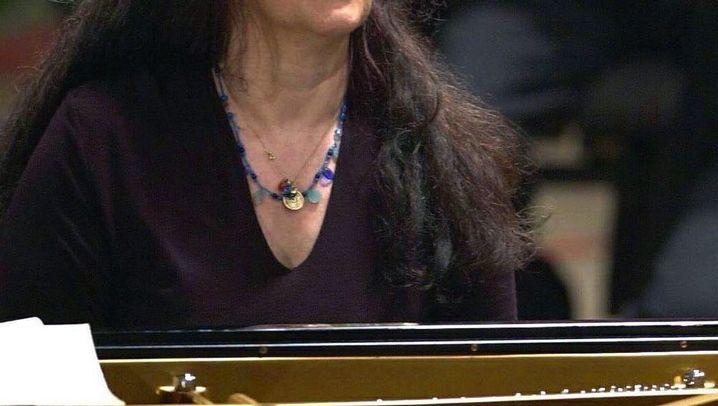 Chopin-Geburtstag: Bon anniversaire!