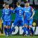 Zweitligist Kiel steht im Pokal-Halbfinale – Essen nennt Elfmeter »Skandal«