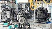 Mehrheit lehnt Verbot von Autos mit Verbrennungsmotor ab