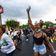 Rayshard Brooks starb durch Polizeischüsse in den Rücken