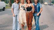 Neuer ABBA-Song kommt im Herbst