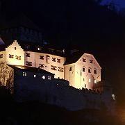 Schloss Vaduz in Liechtenstein: Steuerfahndungen weiten sich aus