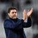 PSG stellt Pochettino als Tuchel-Nachfolger vor