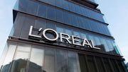 """L'Oréal will Hautpflegeprodukte künftig nicht mehr als """"Aufheller"""" bezeichnen"""