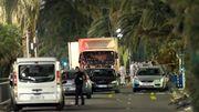Weltweit weniger Tote durch Anschläge
