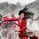 Aktivisten fordern Filmboykott wegen Uiguren