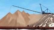 EU plant Sanktionen gegen die Kali-Industrie in Belarus