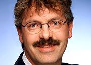 """Aktienstratege Philipp Vorndran: """"Europa sollte das US-Defizit lieben"""""""