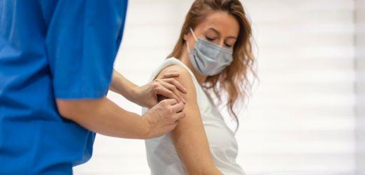 Grippe: Frauenärzte rufen Schwangere zur Impfung auf