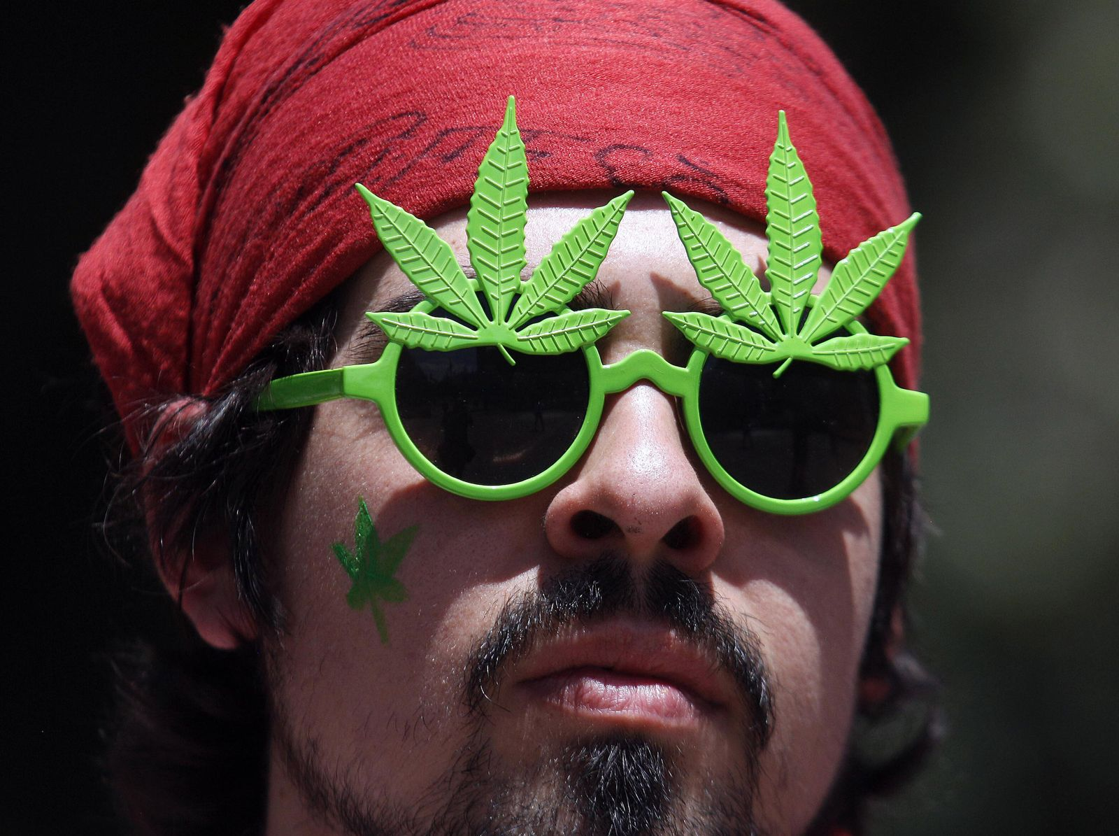 Chile Medical Marijuana