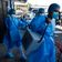 »Es gab Fälle, da sind Impfdosen in Bierkühlern transportiert worden«