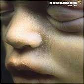 """Neues Rammstein-Album """"Mutter"""": """"Wenn so ein Depp aus """"Big Brother"""" gerade sein Album herausbringt, dann kommen wir da nicht vorbei"""""""