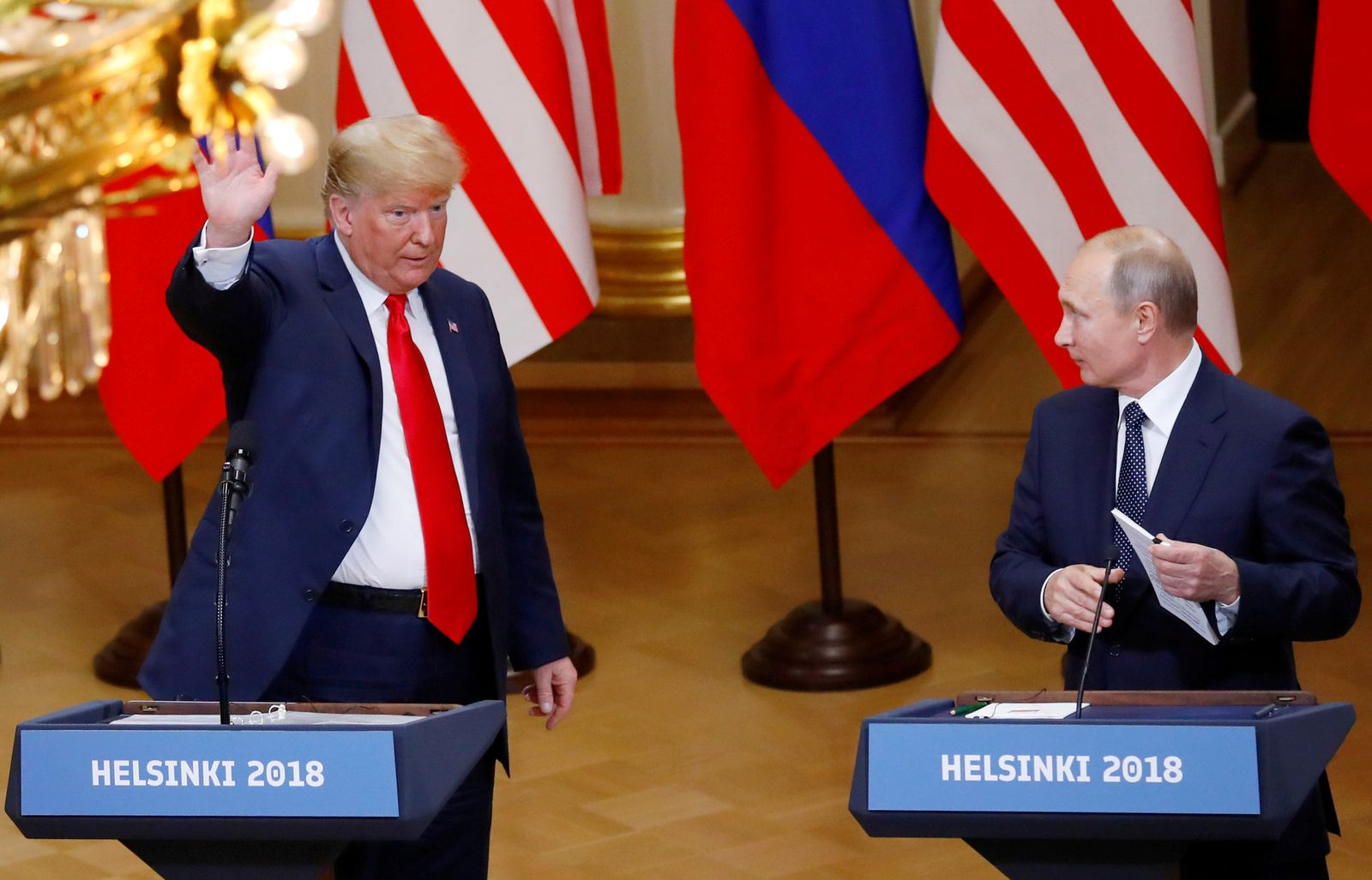 USA-RUSSIA/PUTIN