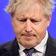 Opposition verlangt wegen angeblicher »Leichen«-Äußerung Entschuldigung von Johnson