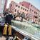 Wie Frauen in der Pandemie die Wasserstraßen von Venedig erobern